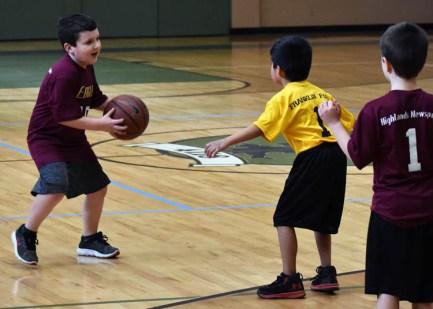 Rec.park.basketball.2 (2)