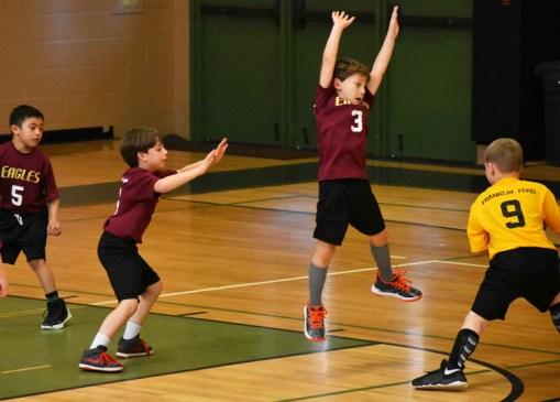 Rec.park.basketball.2 (21)