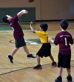 Rec.park.basketball.2 (3)