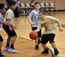 Rec.park.basketball.2 (36)