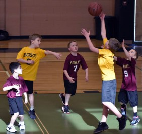 Rec.park.basketball.2 (7)