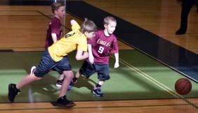 Rec.park.basketball.2 (8)