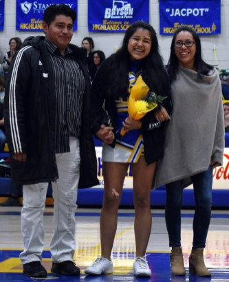 Senior.Night.Highlands (9)
