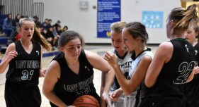 Summit.Tallulah.basketball.MS.girls.tristate (12)