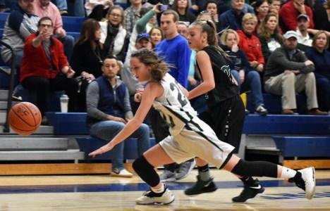 Summit.Tallulah.basketball.MS.girls.tristate (18)