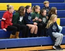 Summit.Tallulah.basketball.MS.girls.tristate (3)