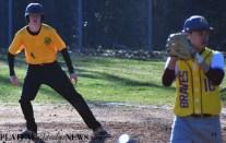 Blue.Ridge.Cherokee.Baseball.V (1)