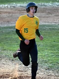 Blue.Ridge.Cherokee.Baseball.V (13)