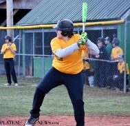 Blue.Ridge.Cherokee.Baseball.V (16)