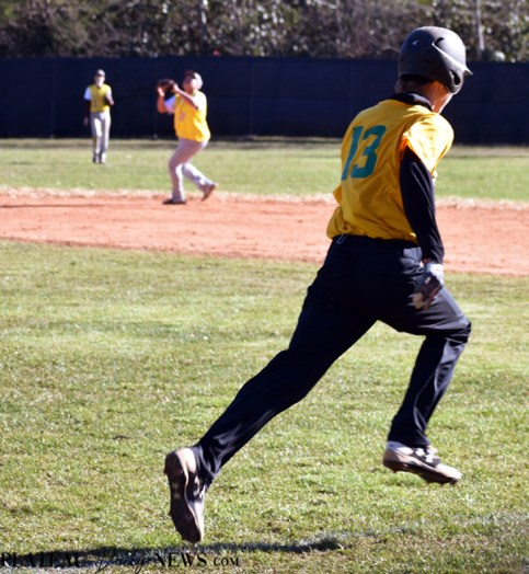 Blue.Ridge.Cherokee.Baseball.V (17)