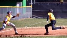 Blue.Ridge.Cherokee.Baseball.V (19)