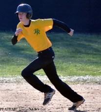 Blue.Ridge.Cherokee.Baseball.V (2)