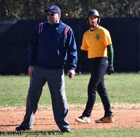 Blue.Ridge.Cherokee.Baseball.V (25)