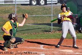 Blue.Ridge.Cherokee.Baseball.V (28)