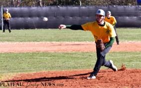 Blue.Ridge.Cherokee.Baseball.V (29)
