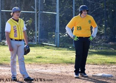 Blue.Ridge.Cherokee.Baseball.V (3)