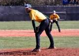 Blue.Ridge.Cherokee.Baseball.V (30)