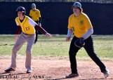 Blue.Ridge.Cherokee.Baseball.V (31)