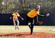 Blue.Ridge.Cherokee.Baseball.V (34)