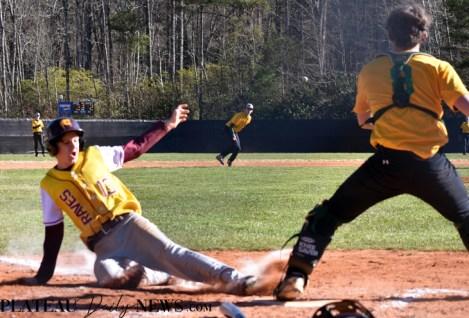 Blue.Ridge.Cherokee.Baseball.V (36)