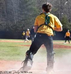 Blue.Ridge.Cherokee.Baseball.V (37)