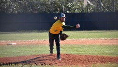 Blue.Ridge.Cherokee.Baseball.V (38)