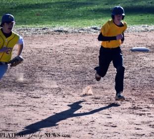 Blue.Ridge.Cherokee.Baseball.V (4)