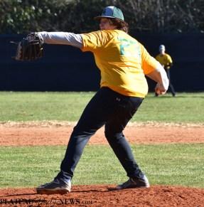 Blue.Ridge.Cherokee.Baseball.V (44)