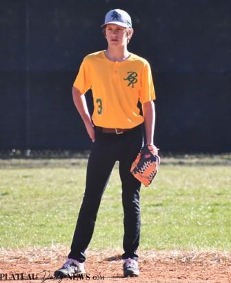 Blue.Ridge.Cherokee.Baseball.V (47)