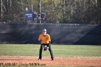 Blue.Ridge.Cherokee.Baseball.V (49)