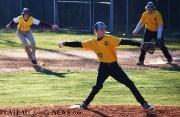 Blue.Ridge.Cherokee.Baseball.V (5)