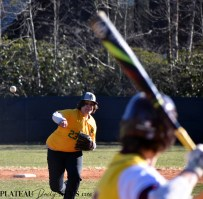 Blue.Ridge.Cherokee.Baseball.V (50)