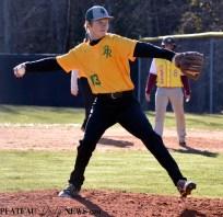 Blue.Ridge.Cherokee.Baseball.V (54)