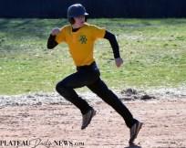 Blue.Ridge.Cherokee.Baseball.V (56)