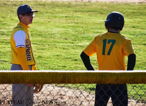 Blue.Ridge.Cherokee.Baseball.V (57)