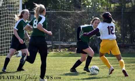 Blue.Ridge.Cherokee.Soccer.V (27)