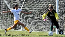 Blue.Ridge.Cherokee.Soccer.V (30)