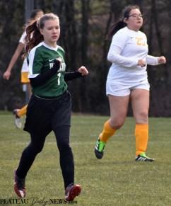 Blue.Ridge.Cherokee.Soccer.V (31)