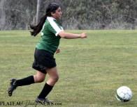 Blue.Ridge.Cherokee.Soccer.V (34)
