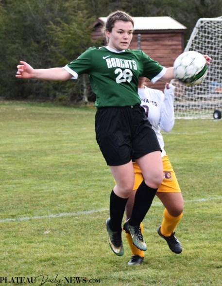 Blue.Ridge.Cherokee.Soccer.V (38)