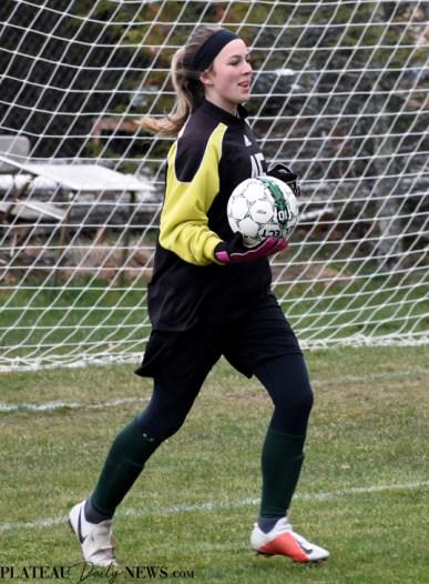 Blue.Ridge.Cherokee.Soccer.V (4)