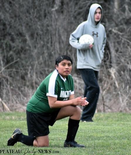 Blue.Ridge.Cherokee.Soccer.V (7)