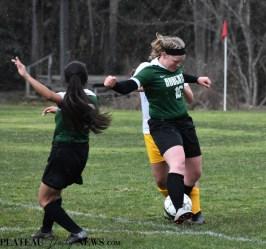 Blue.Ridge.Cherokee.Soccer.V (8)