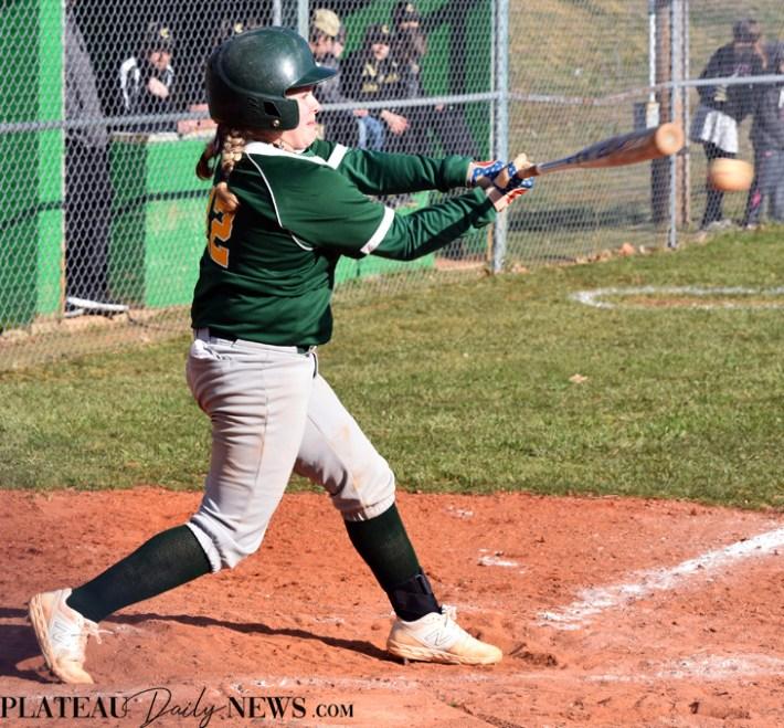 Blue.Ridge.Cullowhee.MS.baseball (1)