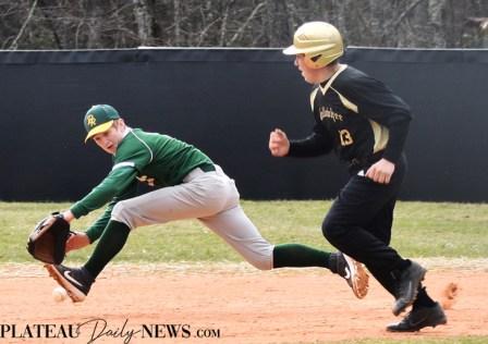 Blue.Ridge.Cullowhee.MS.baseball (11)
