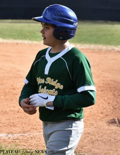Blue.Ridge.Cullowhee.MS.baseball (17)
