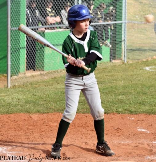 Blue.Ridge.Cullowhee.MS.baseball (20)