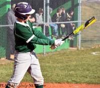 Blue.Ridge.Cullowhee.MS.baseball (22)