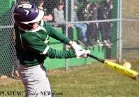 Blue.Ridge.Cullowhee.MS.baseball (23)