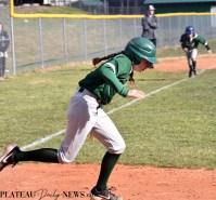 Blue.Ridge.Cullowhee.MS.baseball (26)